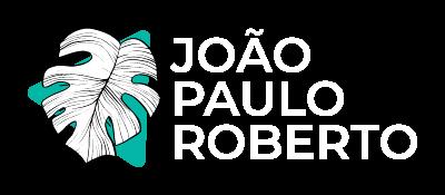 LOGO_JOAO_SITE